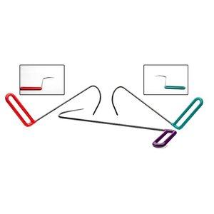 Dentcraft Door Hook Set 3 PCS