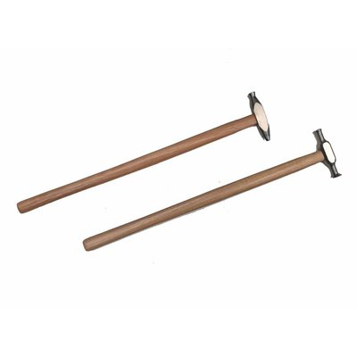 ATP-Tools Blending Hammers