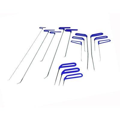 A1-tool 10253 Hand Tool Set