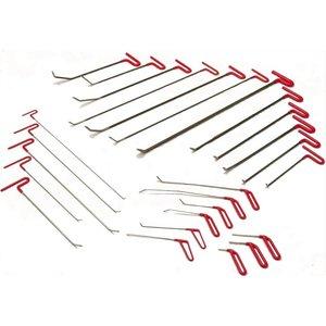 A1-tool 10254 TECH-26 SET 26 PCS