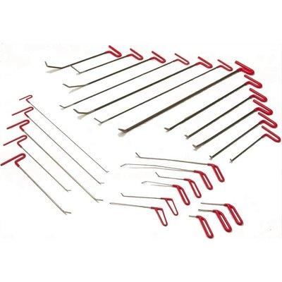 A1-tool TECH-26