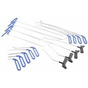 A1-tool HAND TOOL / BRACE TOOL SET