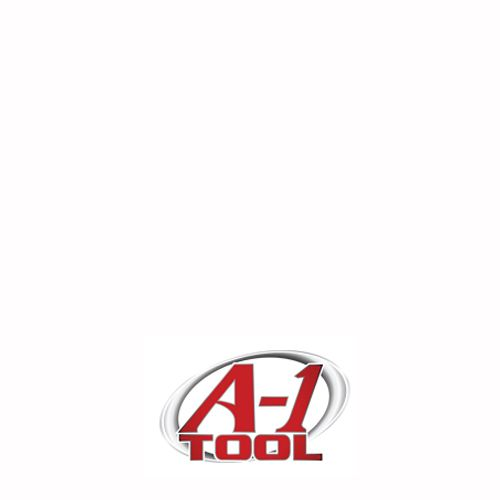 A1 Tool