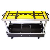 TDN Tools Large PDR Tool Cart