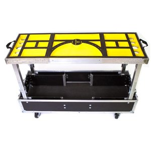 TDN Tools Large UZS Tool Cart