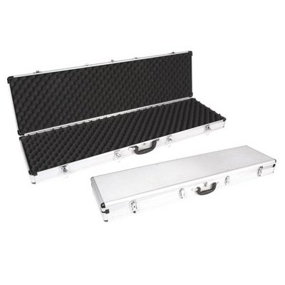 ATP-Tools Grote UZS Koffer