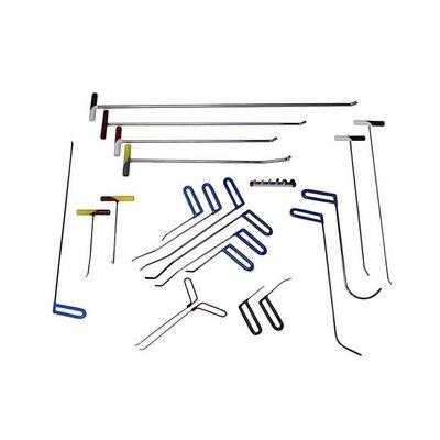 AV Tool PDR Tool Set 22 Delig