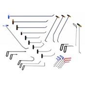 AV Tool PDR tool set