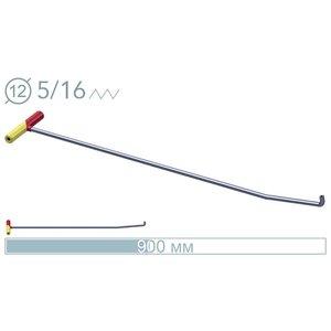 AV Tool 14030 D PDR Tool 900 cm 10° / 90°