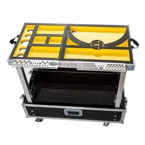 TDN Tools Small PDR Tool Cart