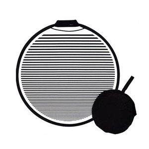 AV Tool DR-01 Dent Reflector