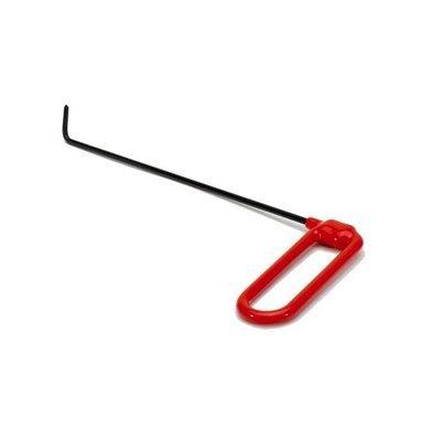 "Dentcraft BR10 10"" Brace Tool Right"