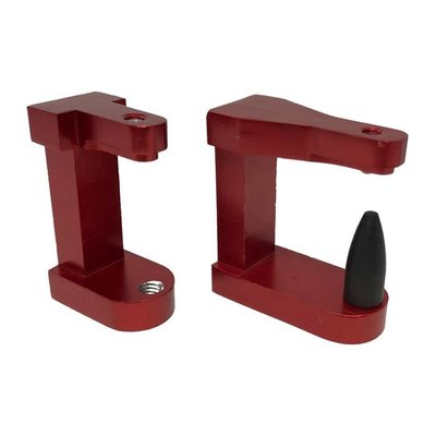 ATP-Products Edge adapter voor Mini Lifters