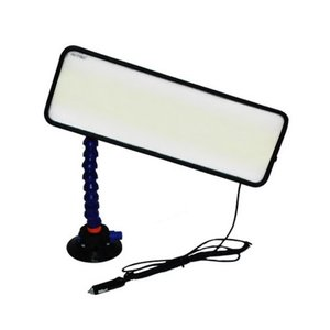AV Tool Uitdeuk Lamp (LED)