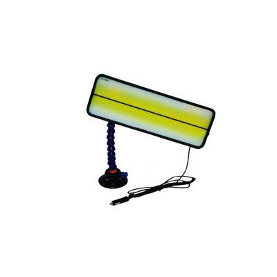 AV Tool Uitdeuk Lamp 45 CM (LED)
