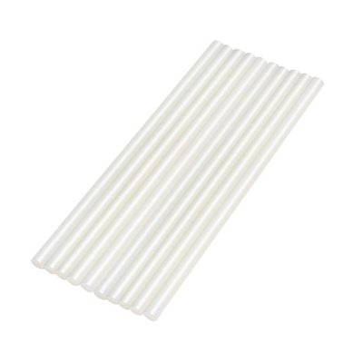 ATP-Products PDR Glue transparant  extra strong 10 pcs