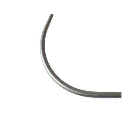 Dentcraft Rod RSH 24