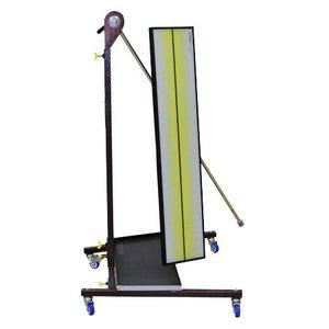 AV Tool Uitdeuk Lamp 90 CM (LED)
