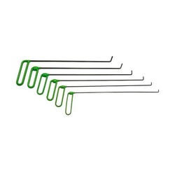 Wire Tools
