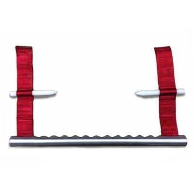 A1-tool Window Bar Strap