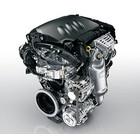 1.2L THP 110bhp