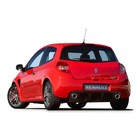 Clio III (2006-2012)