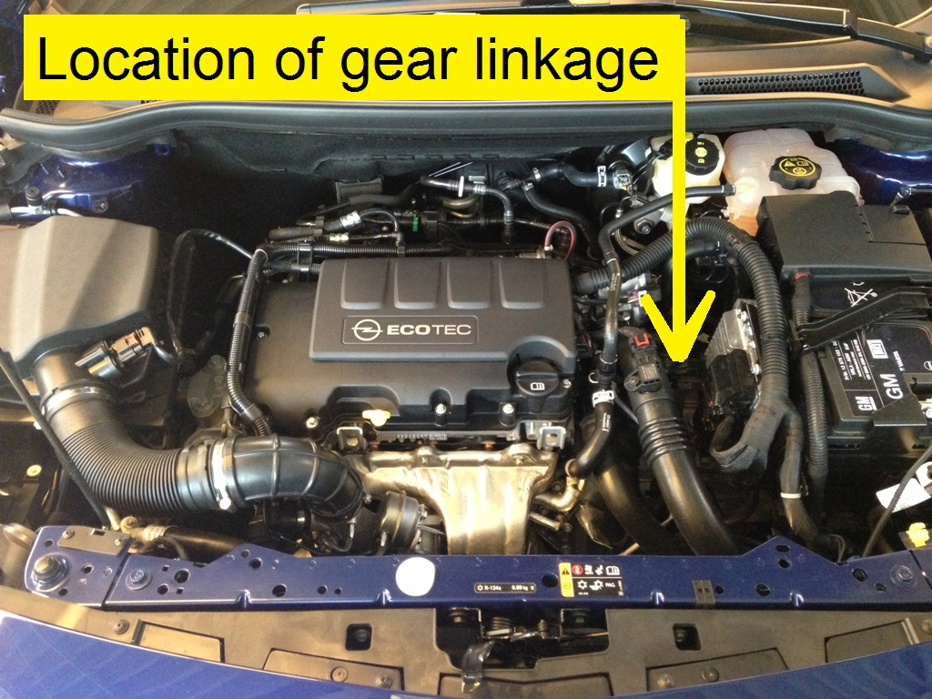 F40 Transmission Gearbox Getriebe Versnellingsbak Alfa Romeo Diagrams The Following 3 Options Are Possible