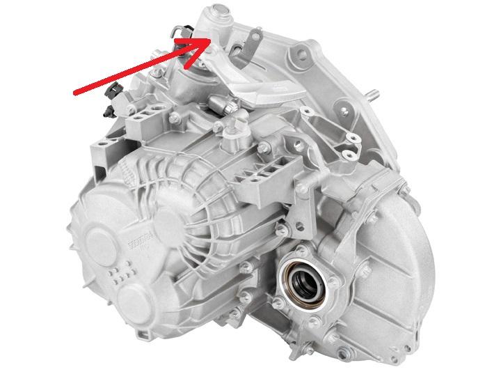 m32 transmission m32 gearbox m32 getriebe m32 versnellingsbak boite m32 4h tech short shifters. Black Bedroom Furniture Sets. Home Design Ideas