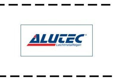 Alutec Wheels