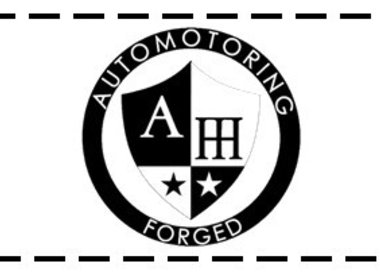 AM Forged Wheels