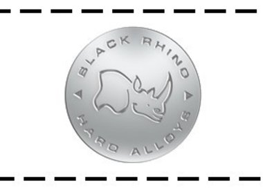 Blackrhino Wheels