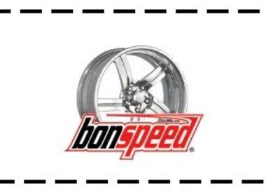 Bonspeed Wheels