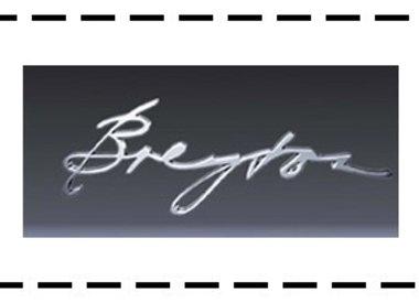Breyton Wheels
