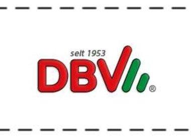 DBV Alurad