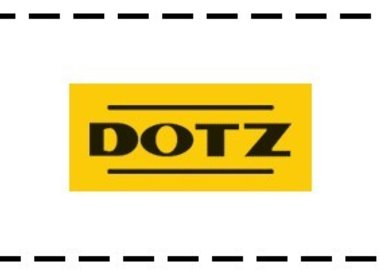 Dotz Wheels