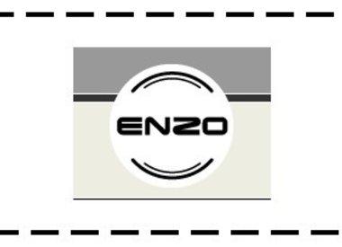 Enzo Wheels