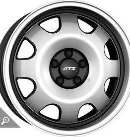 """ATS Leichtmetallräder ATS """"CUP"""" 8 x 18 Audi,Seat,Skoda,VW..."""