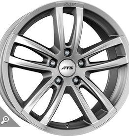 """ATS Leichtmetallräder ATS """"Radial+"""" 8 x 17 BMW"""