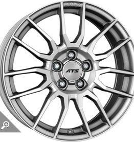 "ATS Leichtmetallräder ATS ""Streetrace"" 7 x 17 Audi , Seat , Skoda , VW"