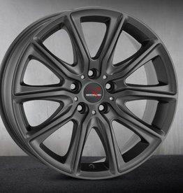 """RStyle Wheels RStyle Wheels """" SR13 """" 6,5 x 16 passend für viele gängige KFZ Typen"""