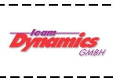 Team Dynamic Wheels