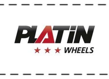 Platin Wheels