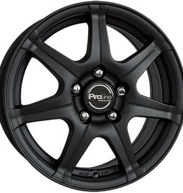 "Proline Wheels Proline ""PV"" 6,5 x 16 .Für NFZ"