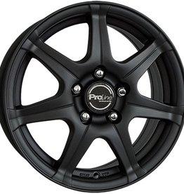 "Proline Wheels Proline ""PV/T"" 6,5 x 16 .Für NFZ"
