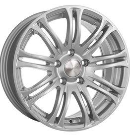 "Wheelworld WW ""WH23"" 7,5 x 17 Audi,BMW,Chrysler,Citroen,Dodge,Ford,Jaguar,Mini,Seat,Skoda,VW ....."