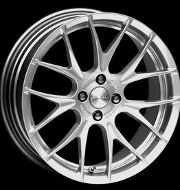 "Breyton Wheels Breyton ""Race-GTS-R"" 7 x 17 BMW,Mini"
