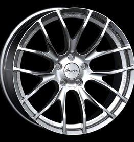 "Breyton Wheels Breyton ""Race-GTS 2 "" 8,5 x 19 BMW"