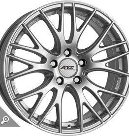 "ATS Leichtmetallräder ATS ""PERFEKTION"" 8 x 19 Porsche"