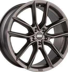 BBS Wheels BBS XA 8,5 x 19BMW,Opel,VW...... Anwendungen folgen..........