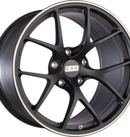 BBS Wheels BBS FI 10,75 x 20 Ferrari 458 (Typ F458)............